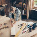 types de mobiliers DIY